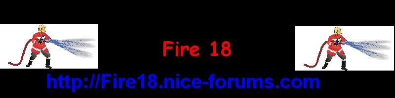 Partenaire Fire1810