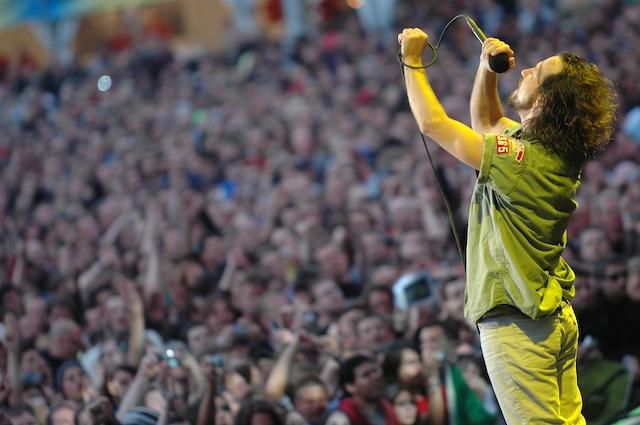 Pearl Jam Eddie Weber :it is the man of my life 1_et2_10