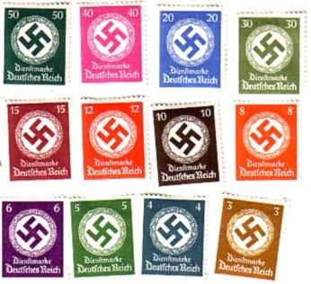 Estampillas(sellos) de la 2ª GM 1_bmp10