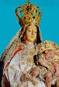 Nuestra Senora del Rosario Virgen10