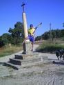 Camino de Santiago Pict0015
