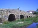 Camino de Santiago Pict0017