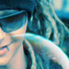[Créations]Mes montages Tokio Hotel. 126