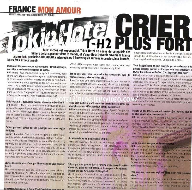 [scan fr 2007] rock mag n°79 juillet/aout 216