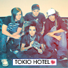 [Créations]Mes montages Tokio Hotel. 3411