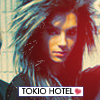 [Créations]Mes montages Tokio Hotel. 3511