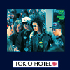 [Créations]Mes montages Tokio Hotel. 3711