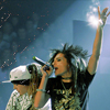 [Créations]Mes montages Tokio Hotel. 3911