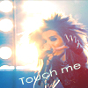 [Créations]Mes montages Tokio Hotel. 4211