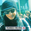 [Créations]Mes montages Tokio Hotel. 4311
