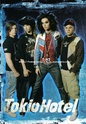 [Scans fr 2007] Goldstars #2 1917