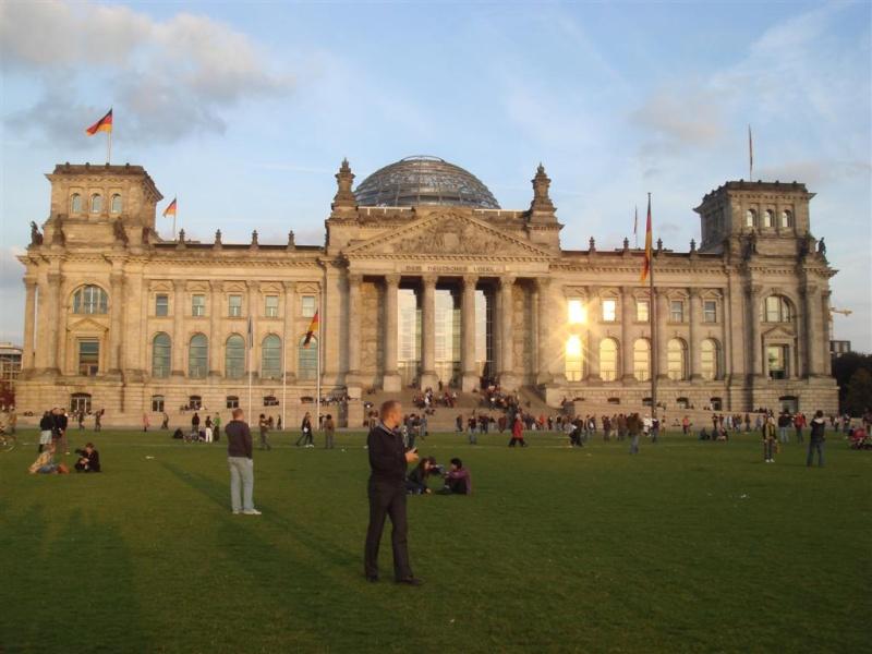 Reportage : mon séjour à Berlin 1_larg10