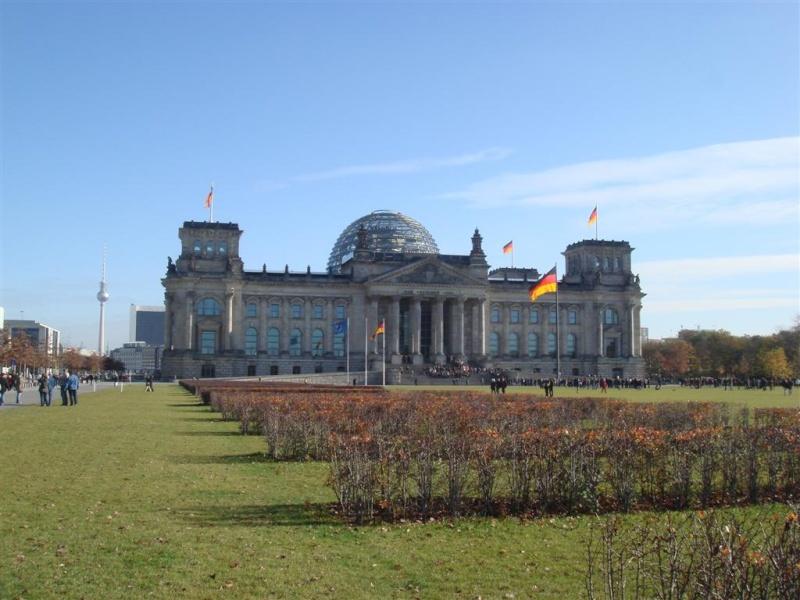 Reportage : mon séjour à Berlin 2_larg10