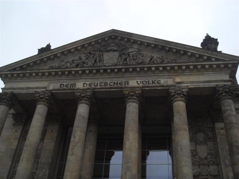 Reportage : mon séjour à Berlin 3_larg10