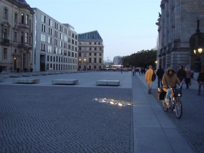 Reportage : mon séjour à Berlin 4_larg10
