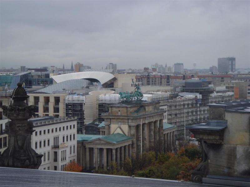 Reportage : mon séjour à Berlin 5_larg10