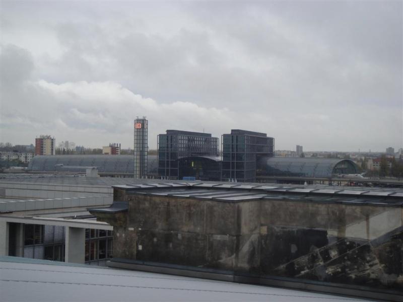 Reportage : mon séjour à Berlin 6_larg10