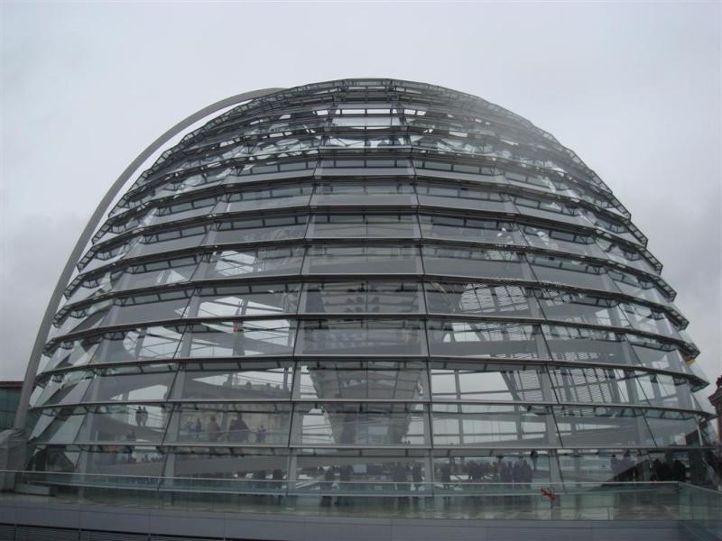 Reportage : mon séjour à Berlin 7_larg10