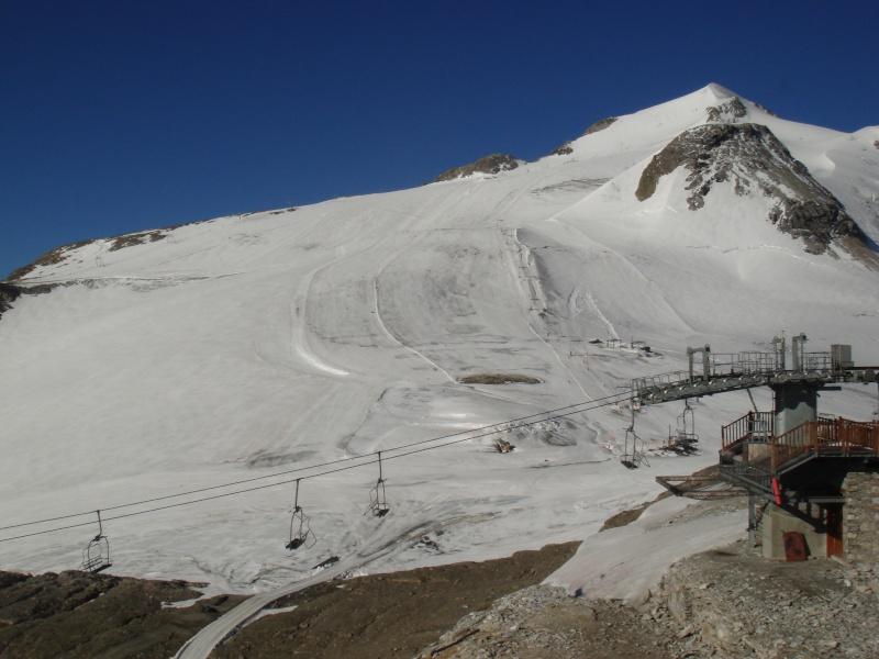 Ouverture ski d'été Dsc02410