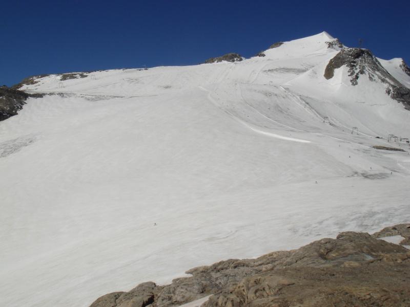 Ouverture ski d'été Dsc02413