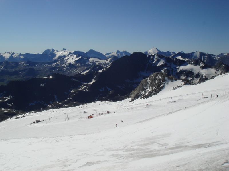 Ouverture ski d'été Dsc02414