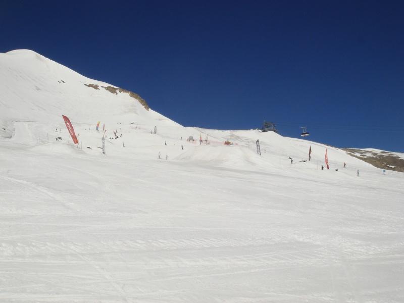 Ouverture ski d'été Dsc02415