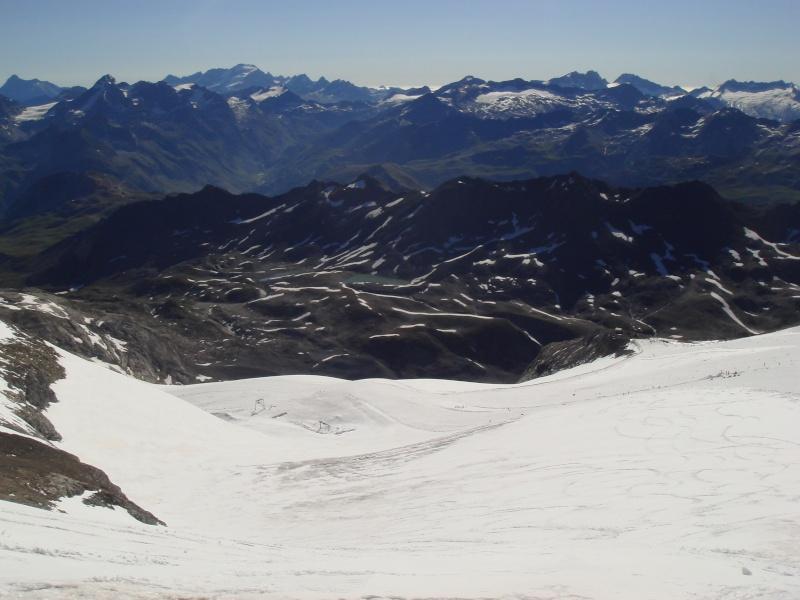 Ouverture ski d'été Dsc02416