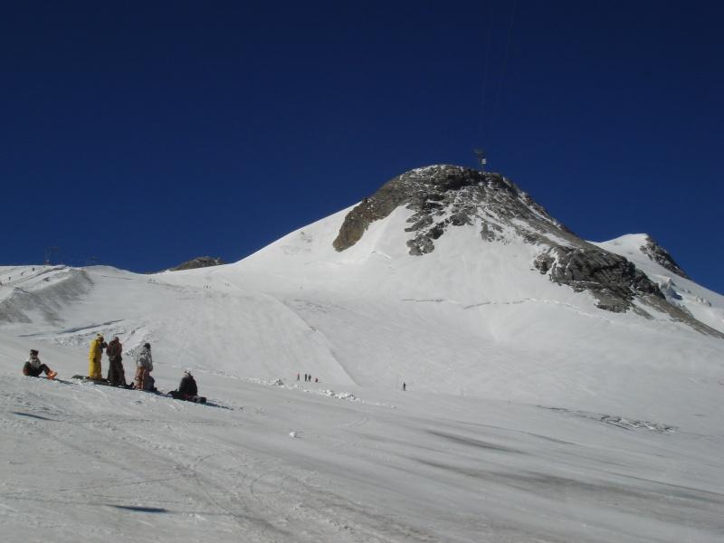 Ouverture ski d'été Dsc02417