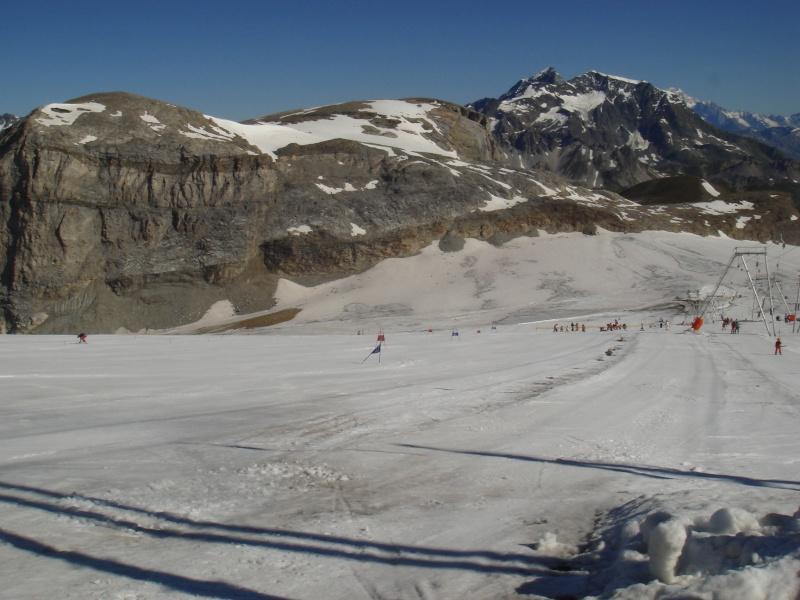 Ouverture ski d'été Dsc02418