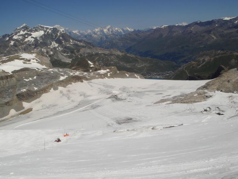 Ouverture ski d'été Dsc02419