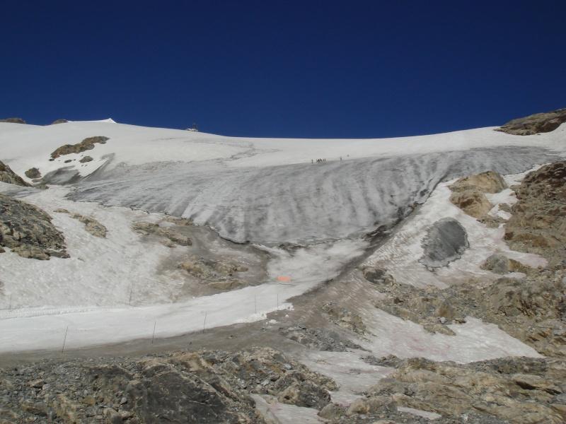 Ouverture ski d'été Dsc02421