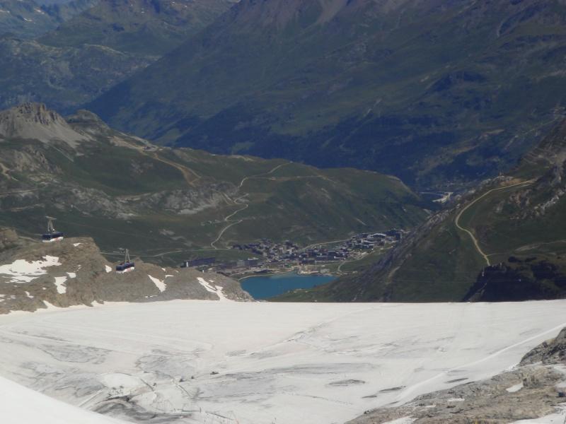 Ouverture ski d'été Dsc02422