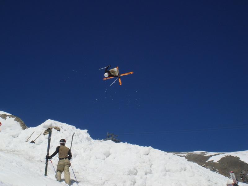 Ouverture ski d'été Dsc02423