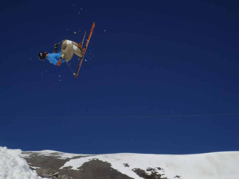 Ouverture ski d'été Dsc02424