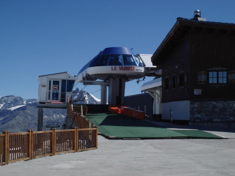 Ouverture ski d'été Dsc02426
