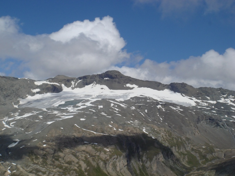 Ouverture ski d'été Dsc02610