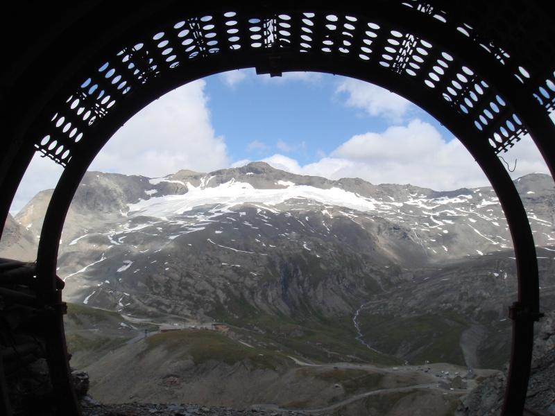Ouverture ski d'été Dsc02611