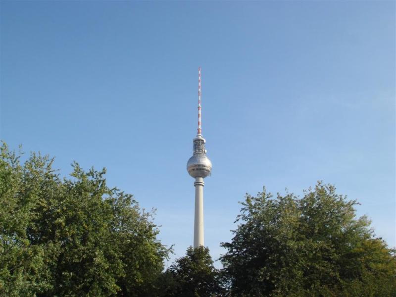 Reportage : mon séjour à Berlin Dsc03710