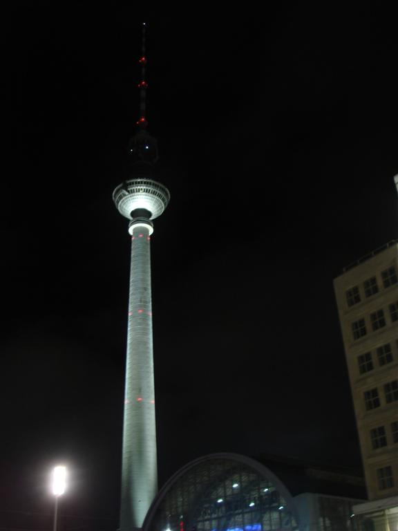 Reportage : mon séjour à Berlin Dsc03711