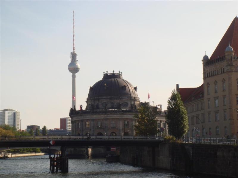 Reportage : mon séjour à Berlin Dsc03712