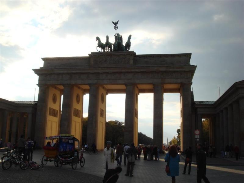Reportage : mon séjour à Berlin Dsc03714