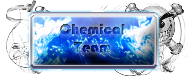 Chemical Team