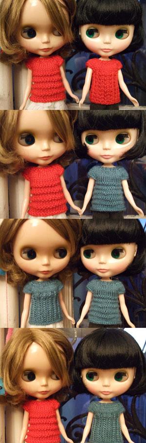 Mini tricot pour poupées un poil frileuses Photom10
