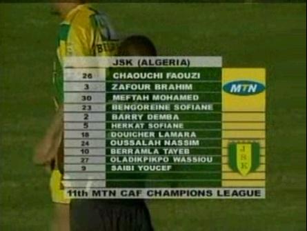 CL: ESS(Tunisie) 3-0 JSK [Après Match] - Page 2 Compo110