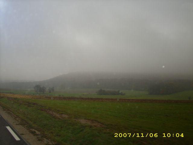 jhonny - photos de route de jhonny ! Dsci0045