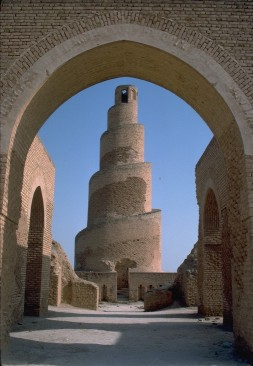 Les mosquées du monde. Img00211