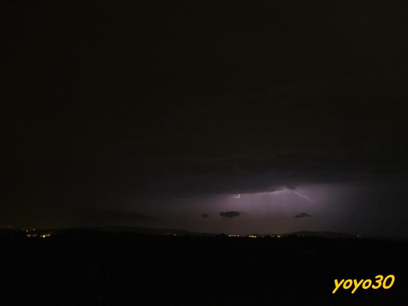 orage du 17/09/07 Dscf1310