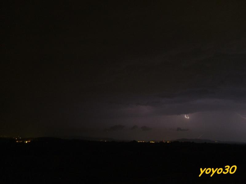 orage du 17/09/07 Dscf1311