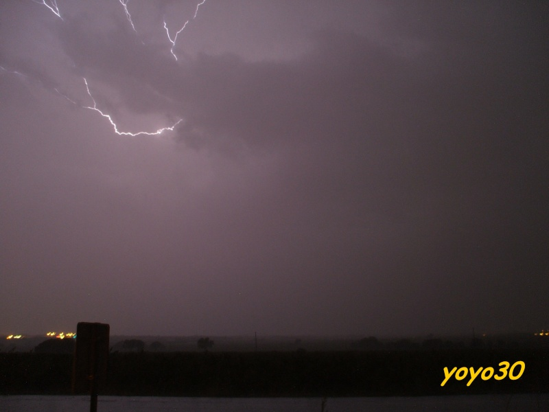orage du 17/09/07 Dscf1312