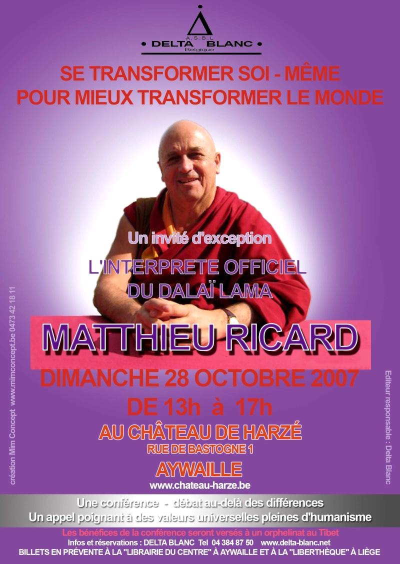 Matthieu...le retour ! New_af10